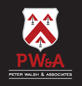 Peter Walsh and Associates
